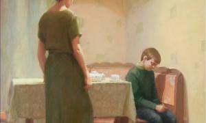 Домашнее обучение: 3 способа уговорить родителей