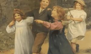 Перевод на домашнее обучение: по желанию или по требованию школы