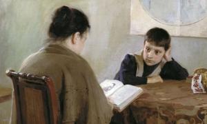 Чем отличаются домашнее, семейное и заочное обучение