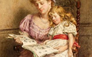 Перевод на домашнее обучение: пошагово и по закону