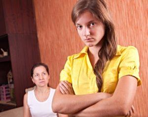 кризис подрасткового возраста5