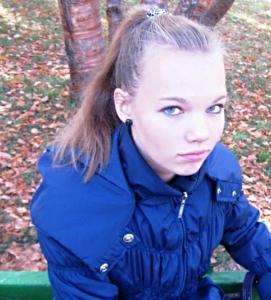 подростки 15 лет5