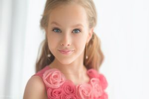 девочка 12 лет 6