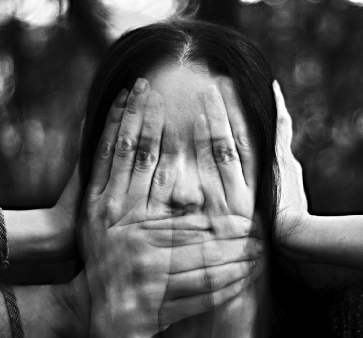 мысли о суициде4