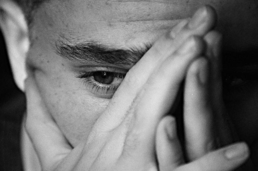 мысли о суициде 6