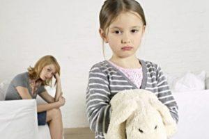 капризы у детей 4