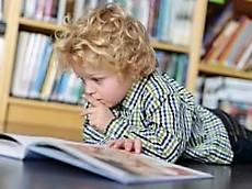 Особенности детской памяти 2