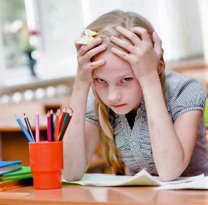 Особенности детской памяти 3