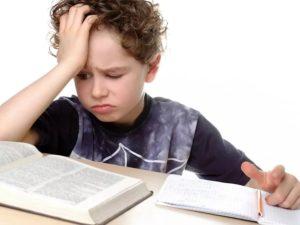 Особенности детской памяти 4