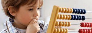 Особенности детской памяти 5